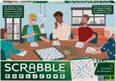 Scrabble Duplicate French
