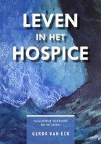 Leven in het hospice