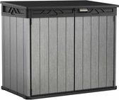 Keter Containerberging Elite Store 1200 L