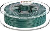 Formfutura Galaxy PLA filament Opal Green 1.75 mm  (750 g)