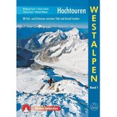 Hochtouren Westalpen 01