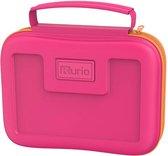 Kurio C14901 tabletbehuizing - Roze