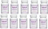 Iodoral, 10-pack