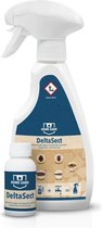 Insectkiller concentraat 25 ml