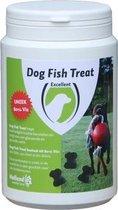 Excellent Dog Fish Treat 600 gr.