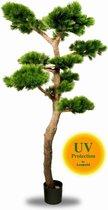 Naaldboom kunststof Pinus XL