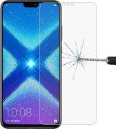 Let op type!! 0 26 mm 9H 2.5D explosieveilige getemperd glas Film voor Huawei Honor 8 X