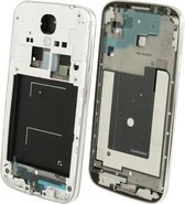 Let op type!! Original LCD Middle Board + Chassis for Galaxy S IV / i9500