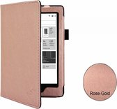 i12Cover - Premium Business Sleepcover voor Kobo G