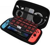 Nintendo Switch premium - Consoletas - Zwart