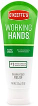 O'Keeffe's - Working hands - tube 85ml