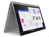 Lenovo IdeaPad Flex 5 81X3004NMH - Laptop - 15.6inch