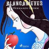 Blancanieves - dramatizado