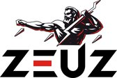 ZEUZ Sportkleding accessoires Aanbiedingen