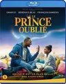 Prince Oublié (Blu-ray) (Import)