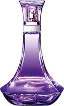 Beyoncé Midnight Heat 100 ml - Eau de parfum