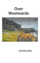 Over Westwards
