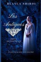Los Antiguos 2