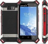 Getnord Lynx - Robuuste Smartphone - 16GB