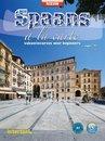 Spaans à la carte - nieuw tekst-/werkboek + Intertaal Augmen
