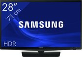 Samsung UE28N4305 - HD READY TV (Europees model)