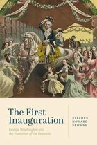 The First Inauguration