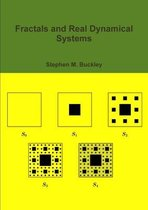Fractals and Real Dynamical Systems