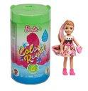 Barbie Chelsea Colour Reveal Wave 1 - Barbiepop