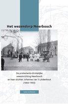 Het wezendorp Neerbosch