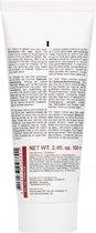 Gene White - Anus blekende creme - 100 ML