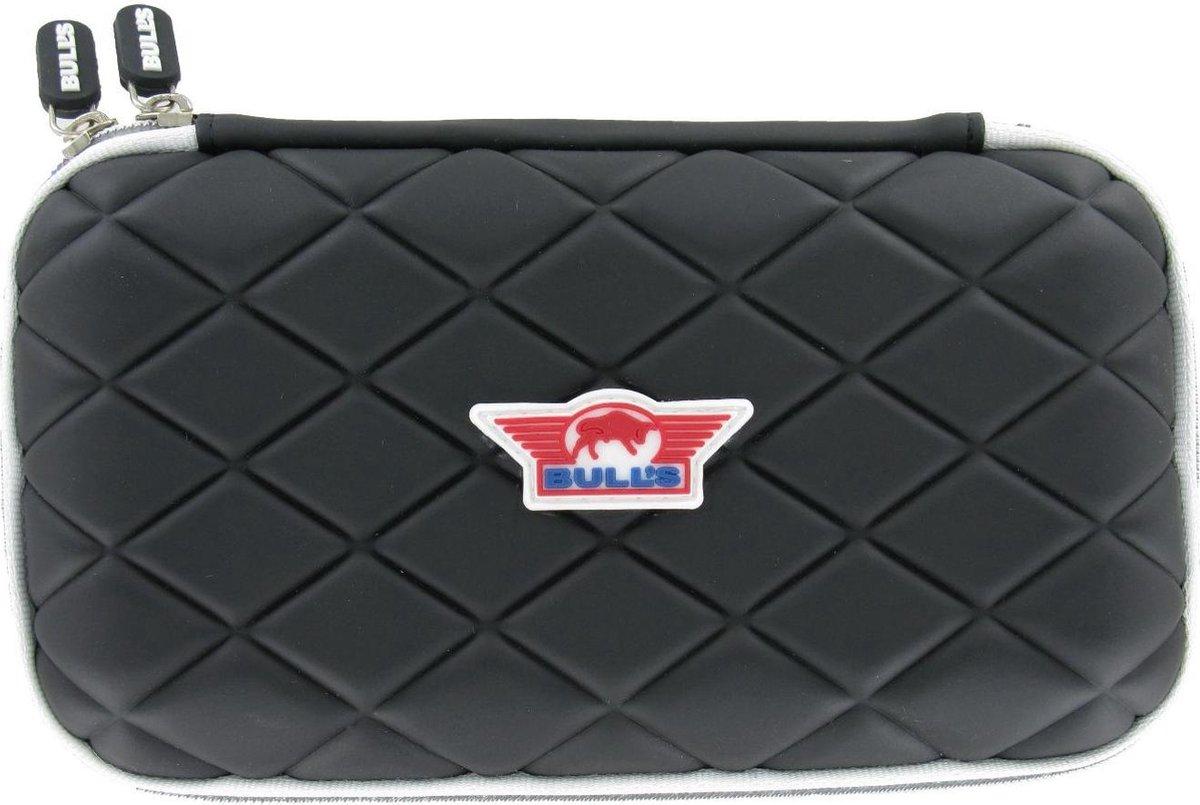 Bull's Evada L-Case - Zwart