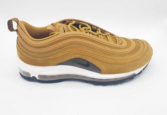 Nike Air Max 97 Maat 42,5