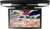 15,6 FHD-monitor DVD-speler met HDMI-ingang 16: 9 TFT
