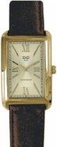 Mooi horloge Q&Q5264J106Y