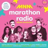Mnm Marathonradio 2020 (3Cd)