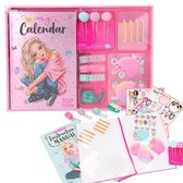 Top Model - Create your Bullet Journal - Candy Cake (411139) /Arts and Crafts