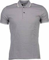 Peuterey Heren Poloshirt S