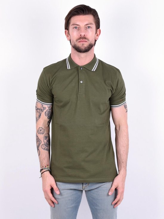 Peuterey Heren Poloshirt XL