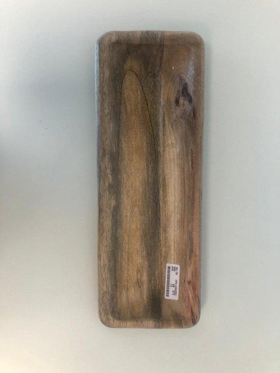 Bol Com Houten Decoratie Plank
