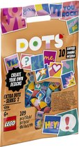 LEGO DOTS Extra DOTS Serie 2 - 41916