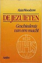 Jezuieten - Woodrow