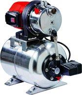 Einhell Hydrofoorpomp 1200 W – 5000 L/h – 20L drukvat