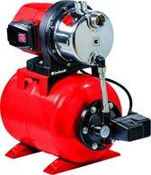 EINHELL Hydrofoorpomp GC-WW 1046 N - 1050 W - 4.600 l/h - 20 L drukvat