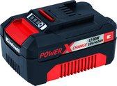Einhell Accu 18V - 4000 mAh - Power X Change