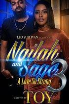 Nailah and Sage 3