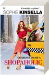 Confessions Of A Shopaholic / Film.Ed