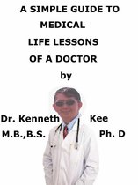 A Simple Guide To Medical Life Lessons Of A Doctor