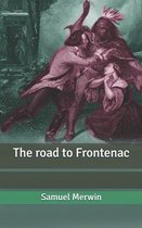 The road to Frontenac