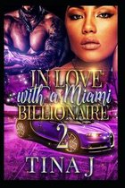In Love with a Miami Billionaire 2