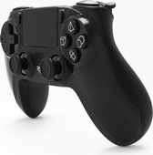PS4 controller – Bluetooth Wireless Double-Shock 4 Controller Joystick voor PlayStation 4